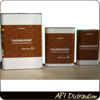 THERMOPEINT 2 L