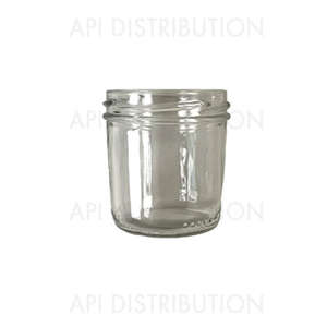 POT VERRE VERRINE120ml TO 63