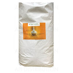 BEE FONDANT - SAC DE 10KG LOT828-2027