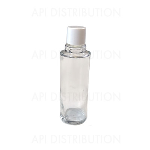 BOUILLOTTE 30ml (vendues par100)